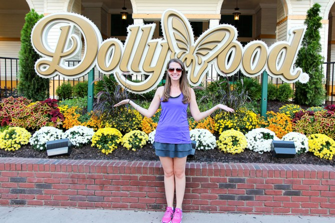 7 Reasons to Go Back to Dollywood