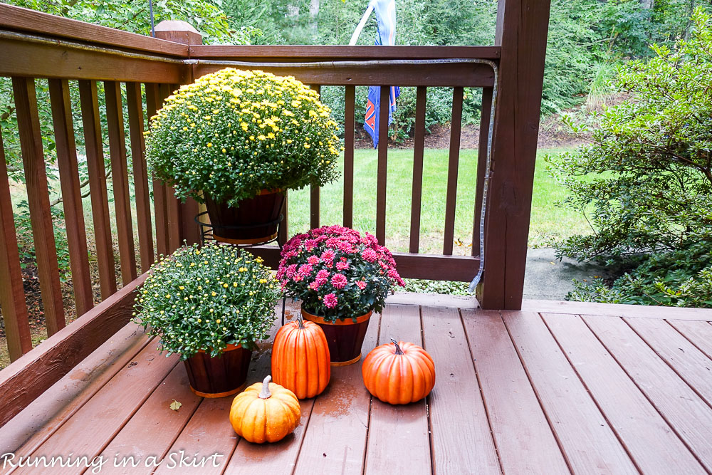 fall-decor-2016-4