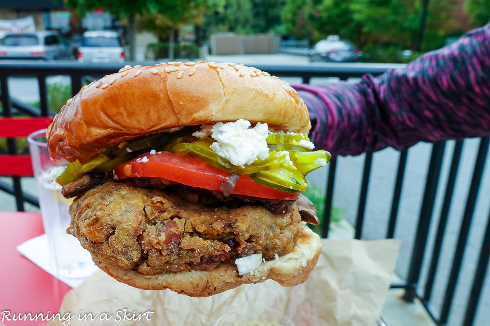 farm-burger-vegan-burger