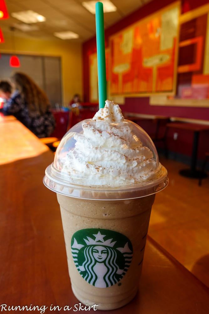 frozen-pumpkin-spice-latte