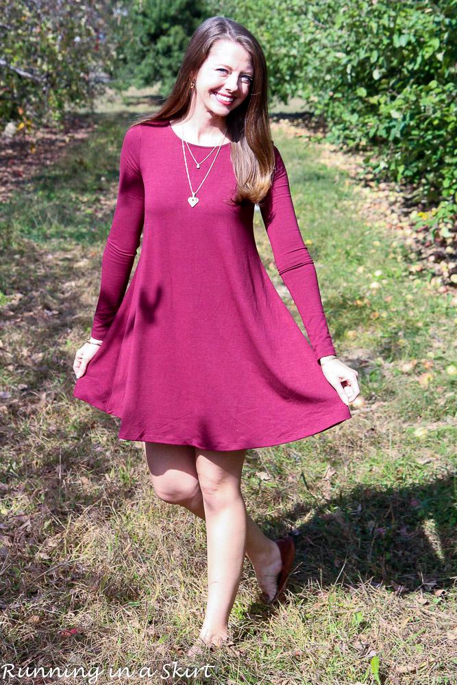 maroon-swing-dress-3