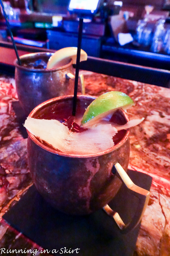 moscow-mule-red-stag-grill