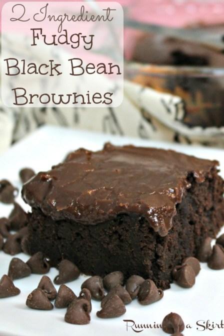 2-ingredient-black-bean-brownies