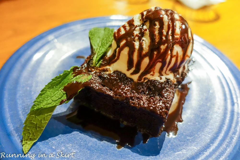 dessert-corner-kitchen