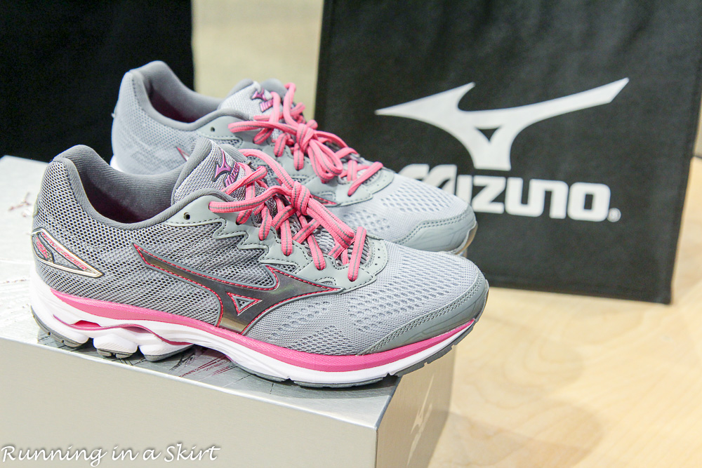 mizuno-wave-rider-20-review-my-running-shoes-13-2