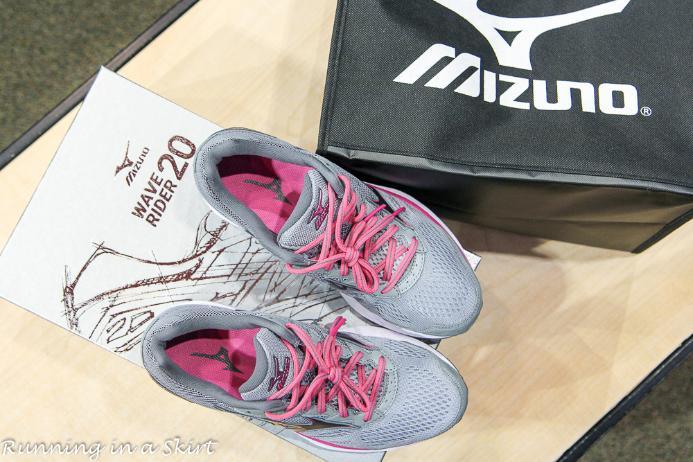mizuno-wave-rider-20-review-my-running-shoes-3-2