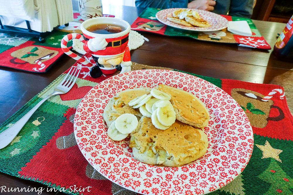bannana-macadamia-nut-pancakes