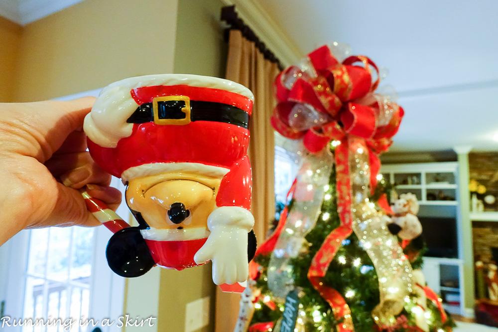 mickey-christmas-mug