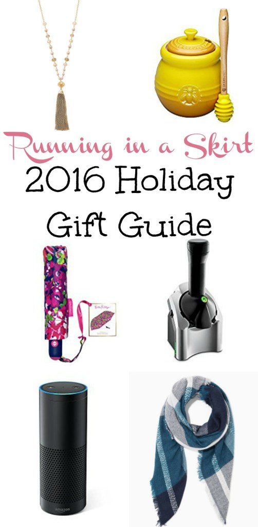 running-in-a-skirt-2016-holiday-gift-guide