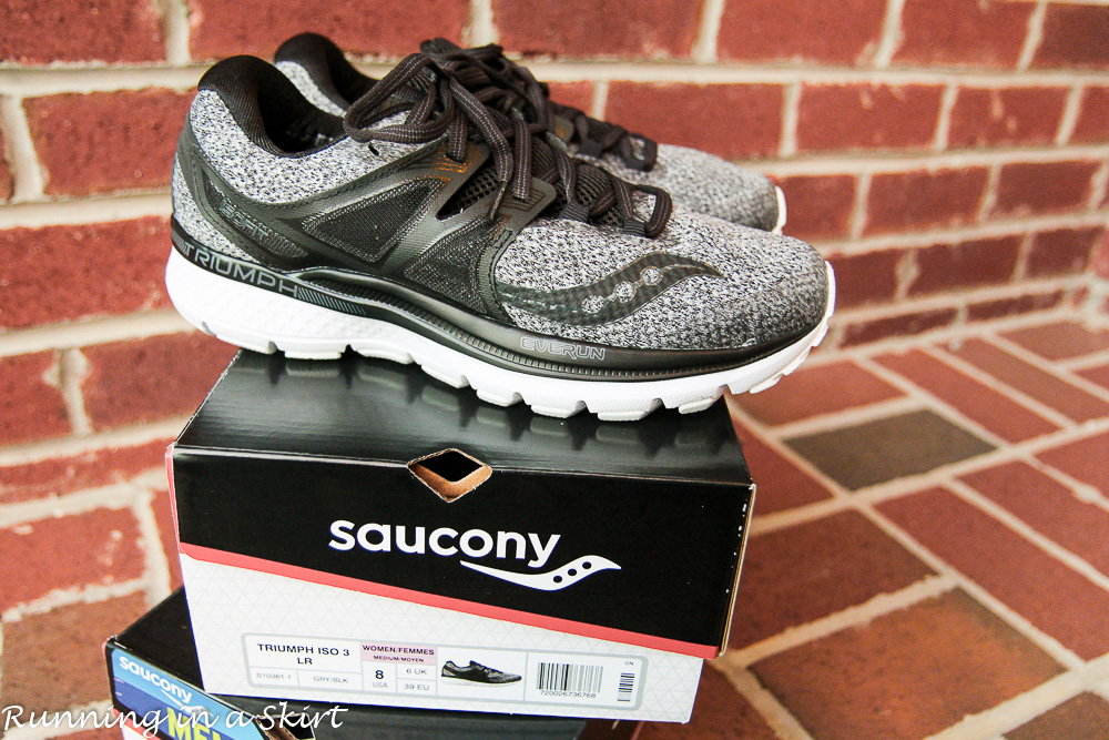 saucony-marl-pack-10