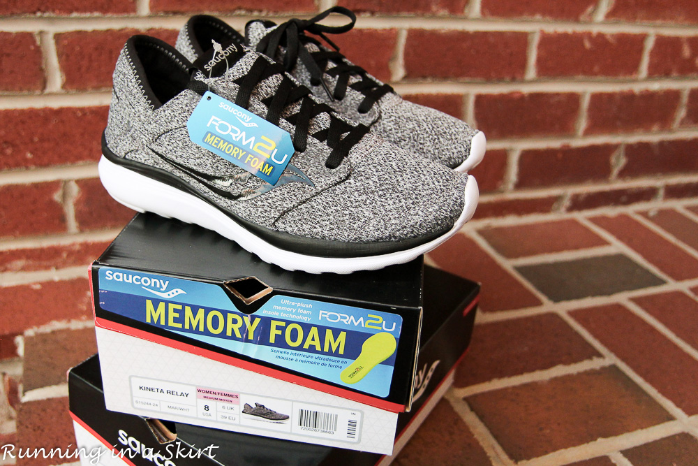 saucony-marl-pack-11