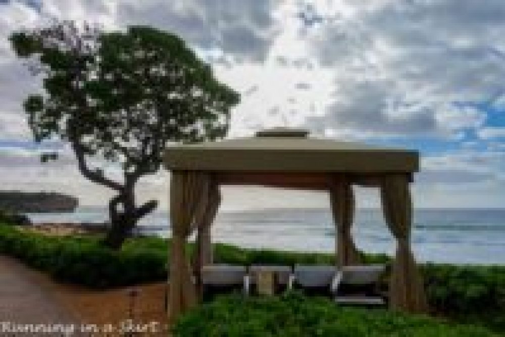 Grand Hyatt Kauai Resort and Spa Experiences