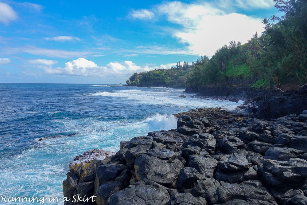 Top Things to Do in Kauai