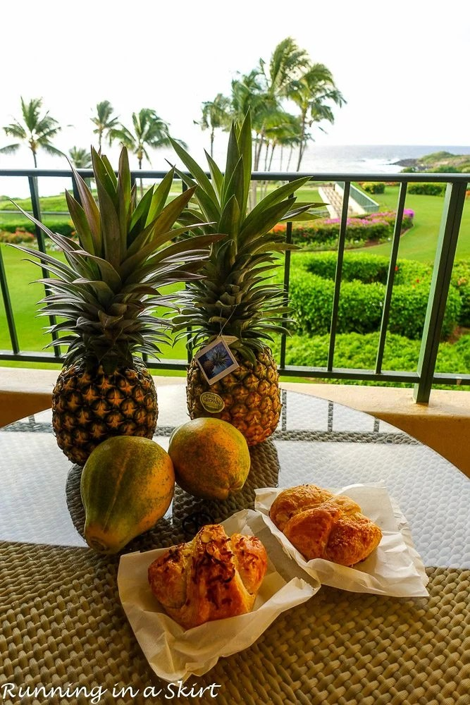 Best Kauai Eats