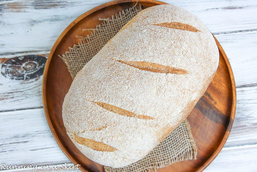 Easy Avocado Toast Great Harvest Bread Co Asheville