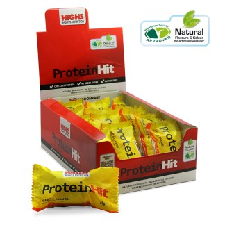 protein_hit_box_peanut_caramel_with_natural_logo
