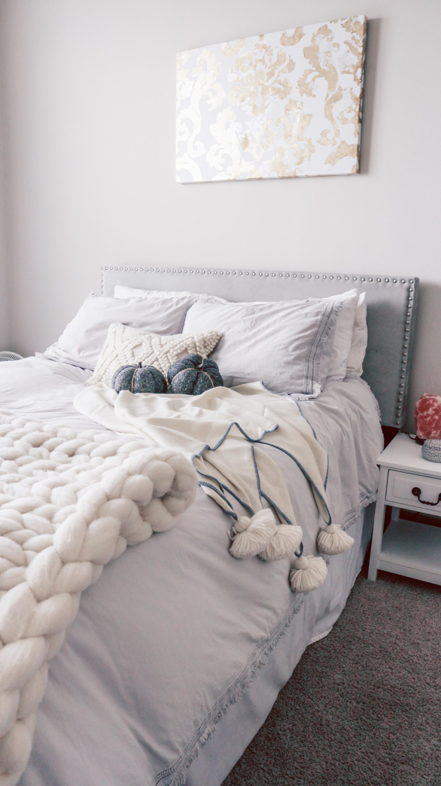Serena and Lily Bedding Review
