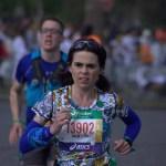 Ik had al vele marathons gelopen toen ik begon met het schema en de begeleiding van Running Movements, maar toch word ik training na training weer verrast. De trainingen zijn op je eigen niveau geschreven zodat je arbeid rust verhouding goed in de gaten wordt gehouden.