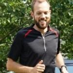 """""""Door de digitale coaching en duidelijke tips die ik van Running Movements meekrijg, loop ik een stuk beter en krijg ik nog meer plezier in het lopen."""""""