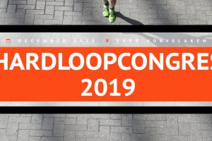 hardloopcongres-2019