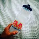 RMA Branded Drink Bottle - 650ml