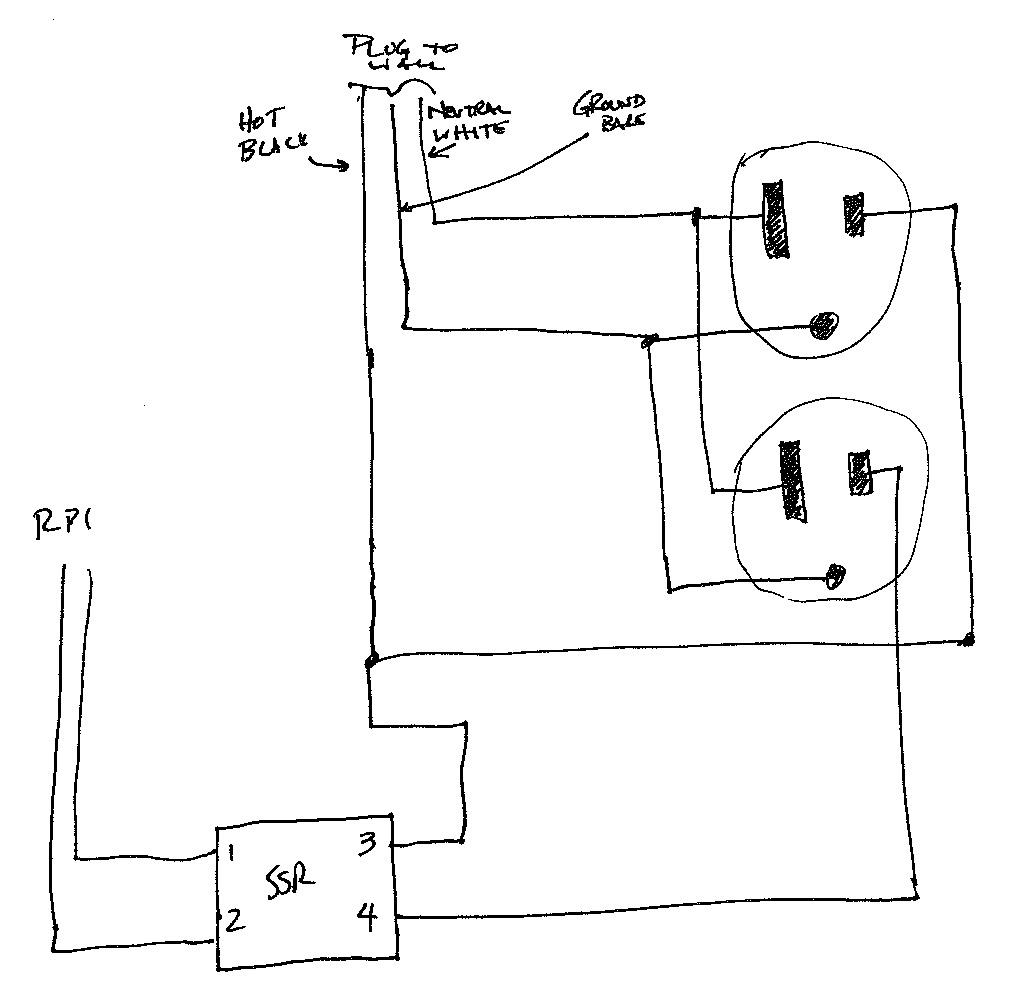 hight resolution of chest freezer wiring diagram