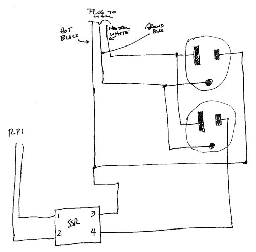 small resolution of chest freezer wiring diagram