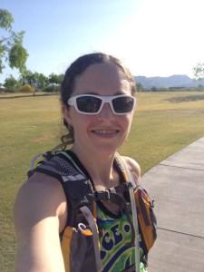 Hydration | Running Coaches Corner Linkup | Running on Happy