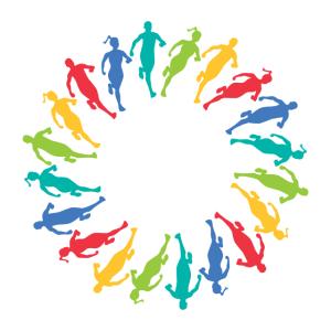 Global Running Day   Running Coaches Corner   Running on Happy