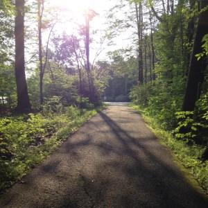 Fun and Fresh Summertime Runs | Running on Happy | Running Coaches' Corner