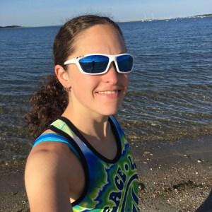 Marine Corps Marathon Training | Week 3 | Running on Happy