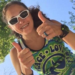 Marine Corps Marathon Training: Week 4 | Running on Happy