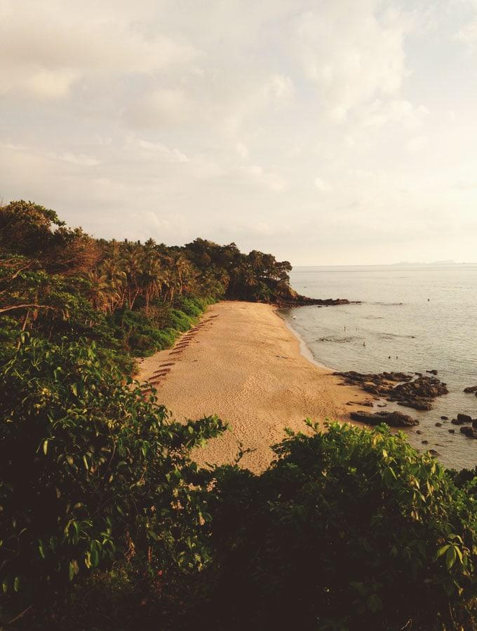 diamond-cliff-beach