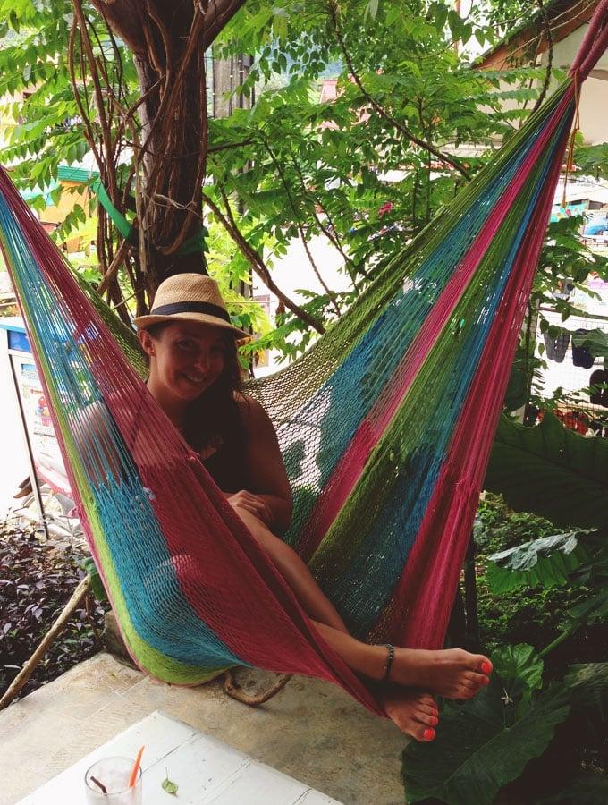 hammock-at-drunken-sailor