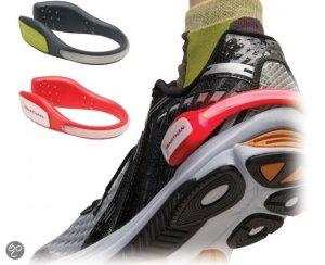 Schoen verlichting