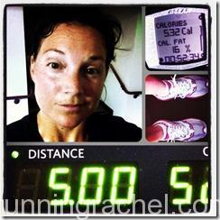 running, tempo run, treadmill