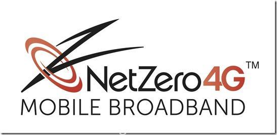 NetZero MB Logo - color