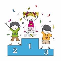 Classifica Campionato sociale 2013
