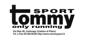 logo tommy