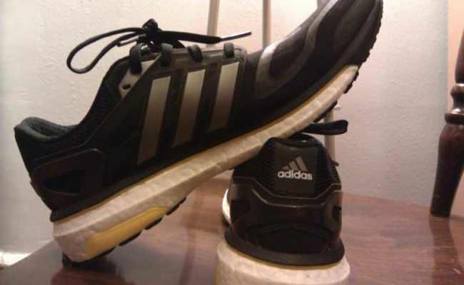 Adidas Energy Boost Review Running Shoes Guru