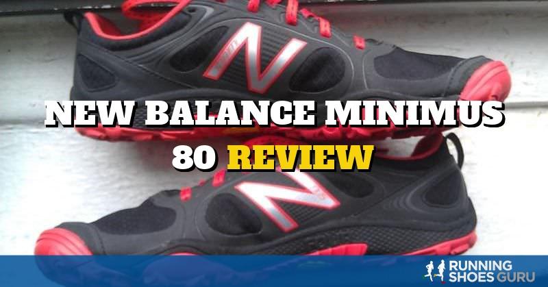 New Balance Multisport 1000