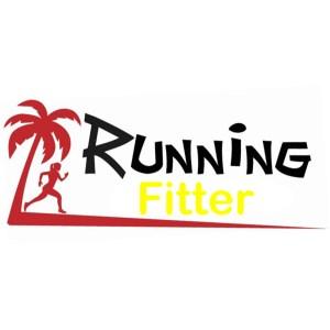 Running Fitter Efforts