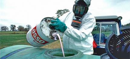 LASSO-monsanto-poison-sprayed-on-crops-041712