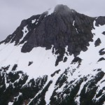 Harbor Mountain 2
