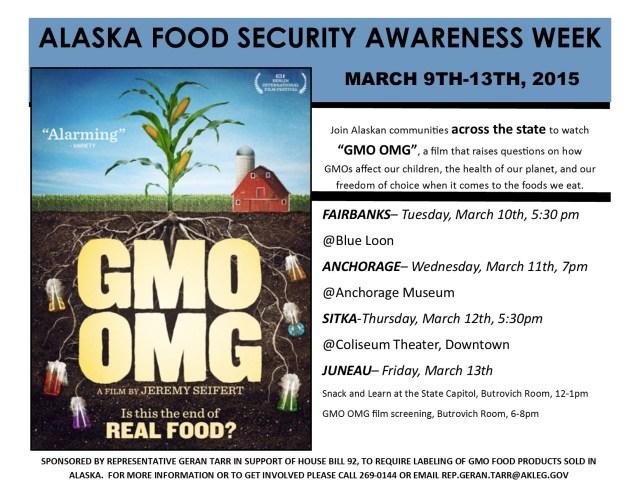 03.04.2015 Statewide Poster GMO OMG jpeg