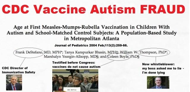 CDC-whistleblower-vaccine-Fraud-study1