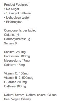 Zym   Product Information