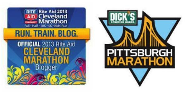 Marathon Selection