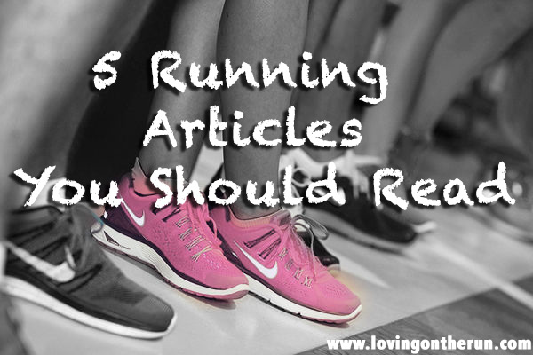 5-Running-Articles.jpg