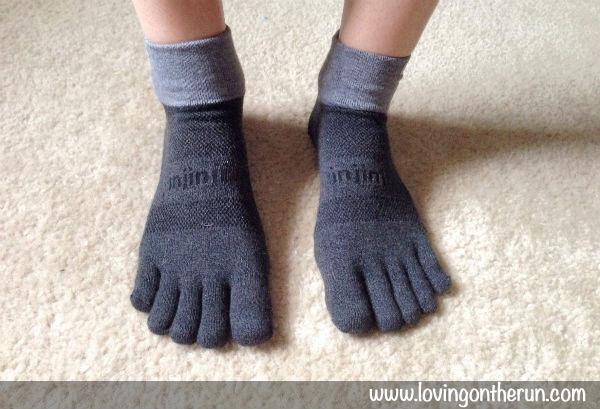 Injinji-Performance-Socks